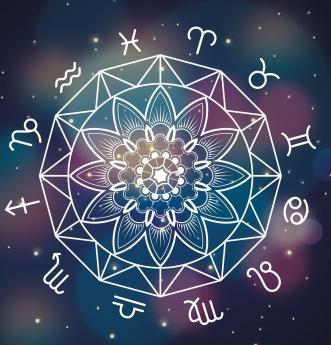 Astro signes