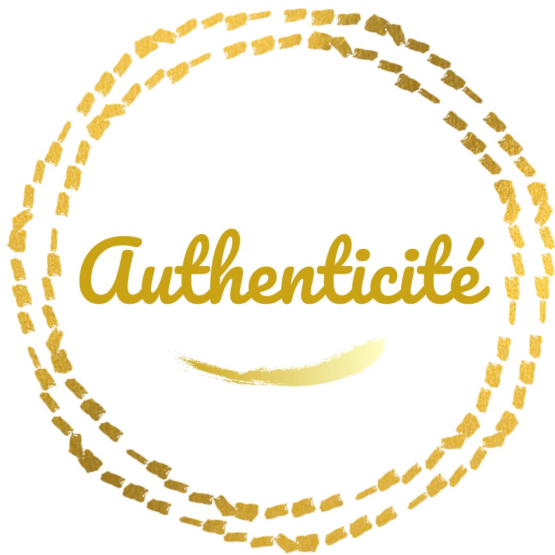 Authenticite1