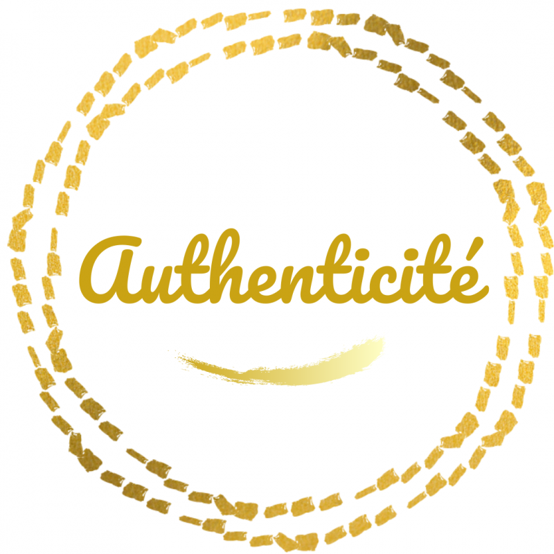 Authenticite1