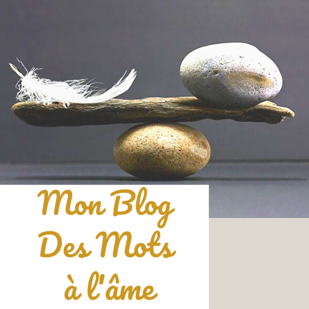Blog des mots a l ame