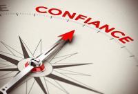 Confiance2
