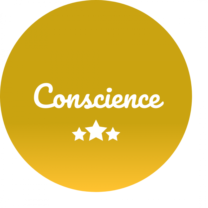 Conscience1