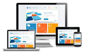 Les Programmes en ligne