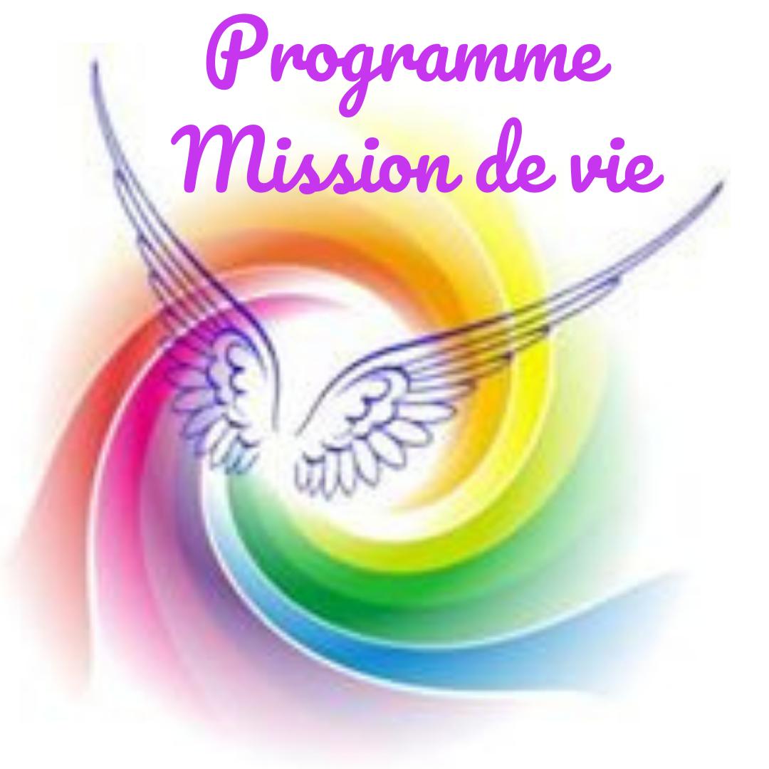 Programme missionn vie