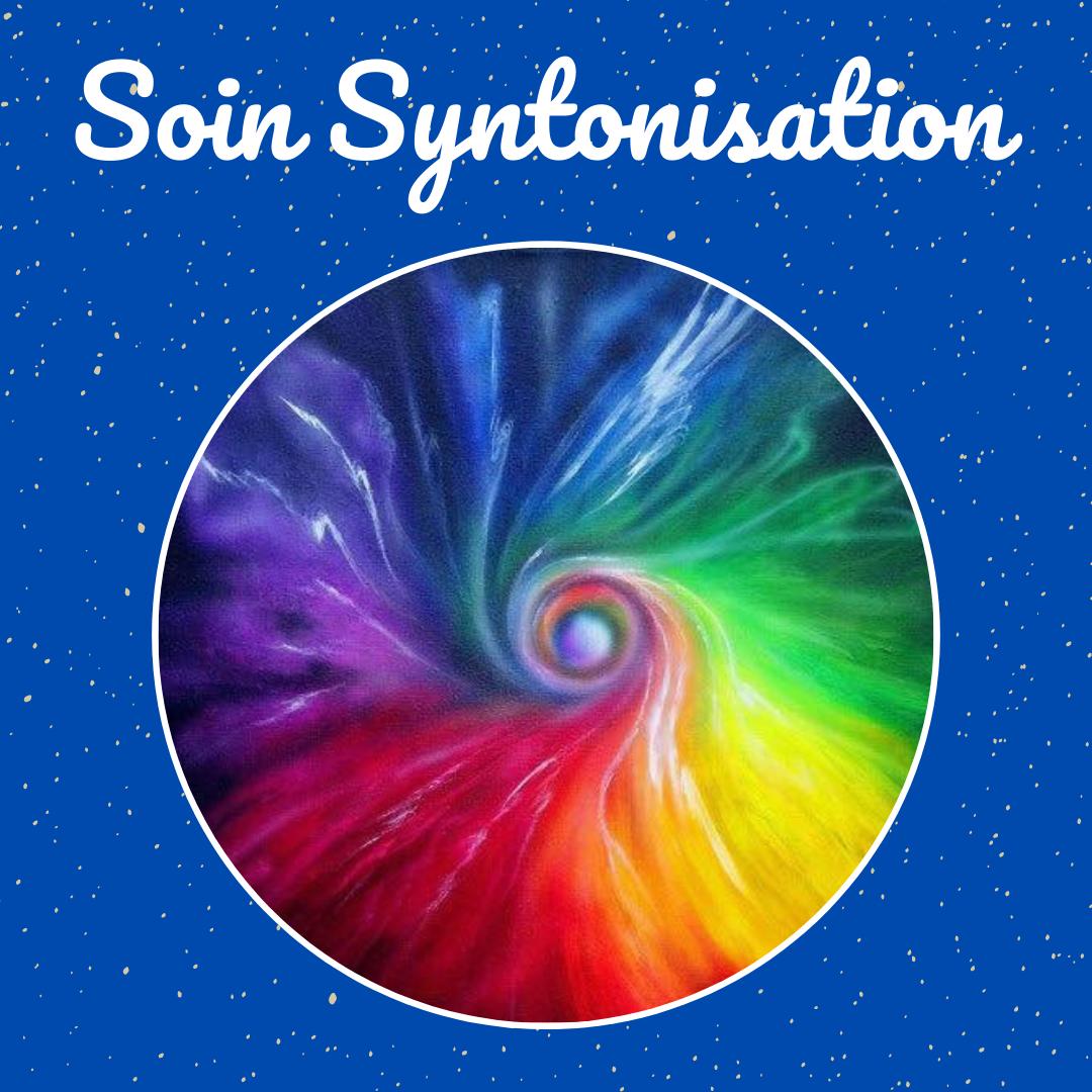 Soin syntonisation